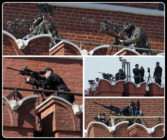 маскировка кремль.png